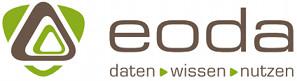 eoda_logo_mittel